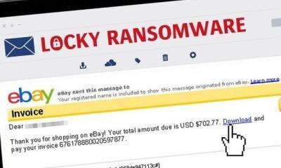 ransomeware_ebay
