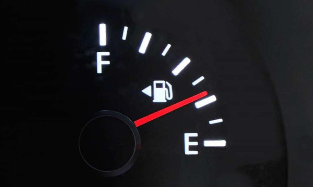 Fuel_Guage