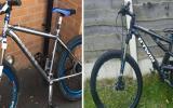 Stolen_bikes_Carlton