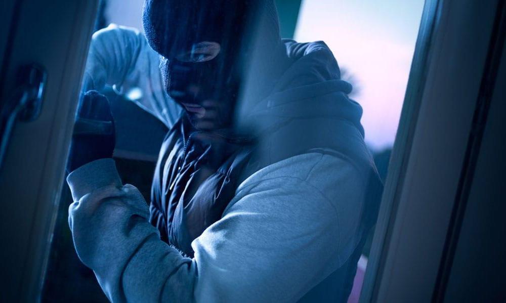 Burglary_stock
