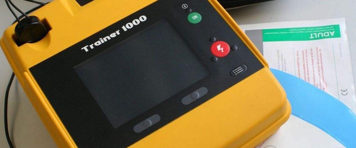 Defibrillator_Mapperley