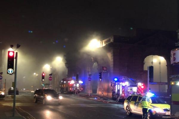 Nottingham_Station_Fire