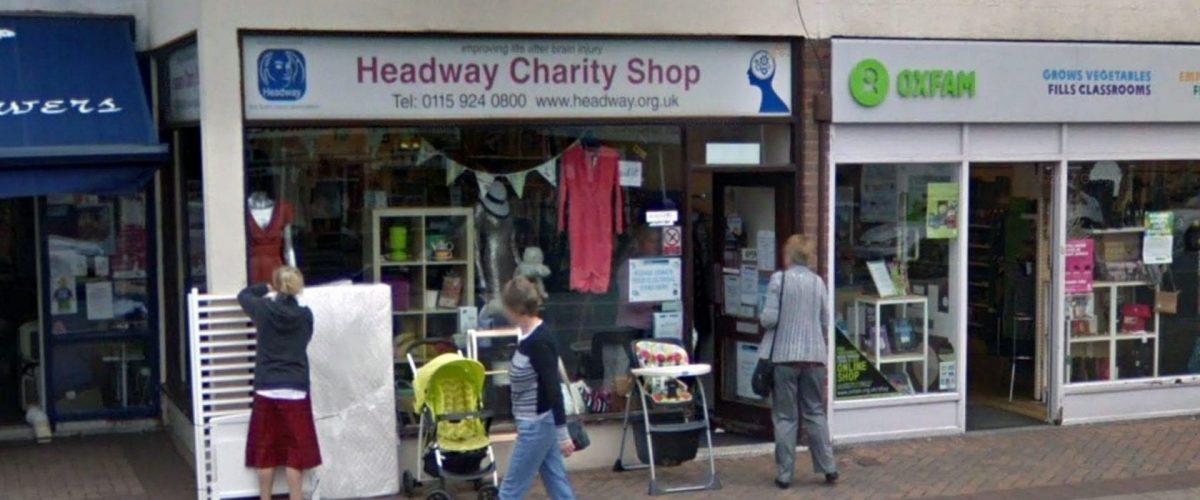Headway_Mapperley