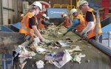 Wastecycle_picking