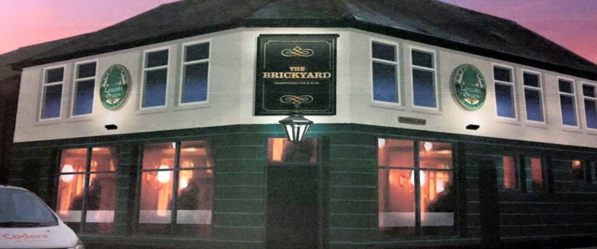 Brickyard_Carlton