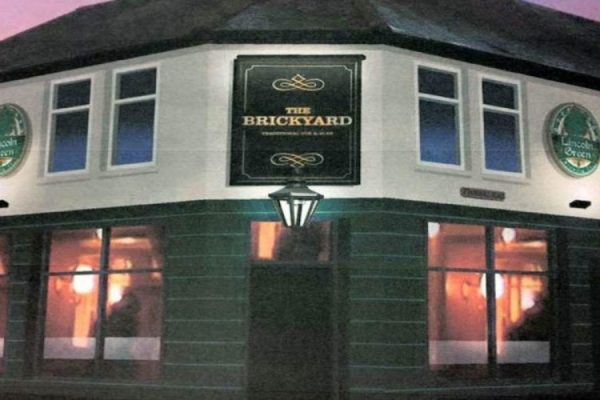 Brickyard_Carlton
