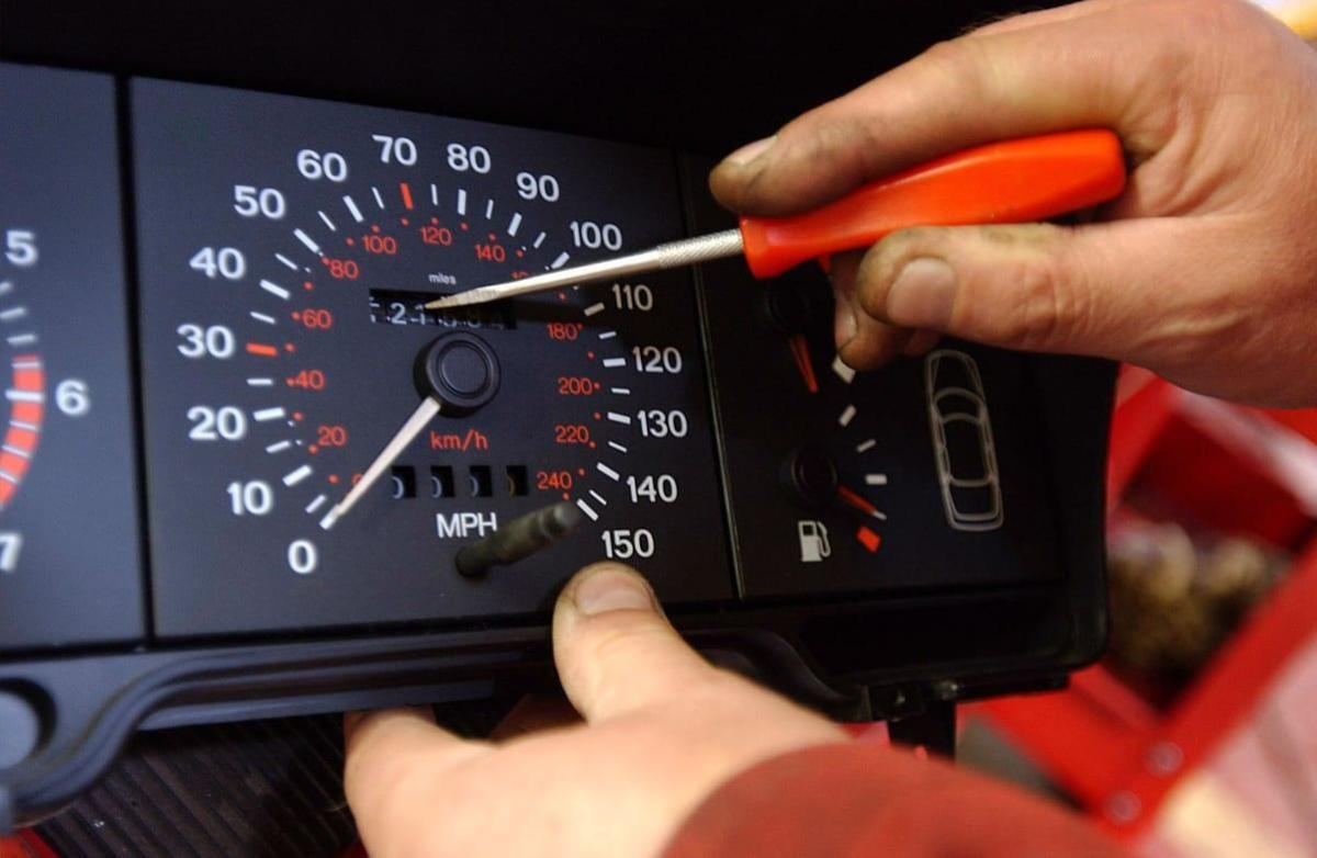 car_clocking