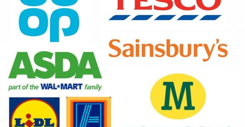 Easter opening hours 2019: What time are Asda, Tesco, Sainsbury's and other shops open in ...