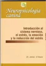 neuropsicologia canina