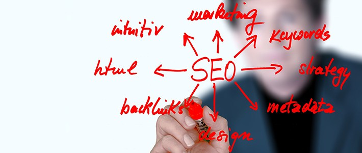 Top 10 Killer SEO Tips & Tricks To Boost Your Ranking In Google