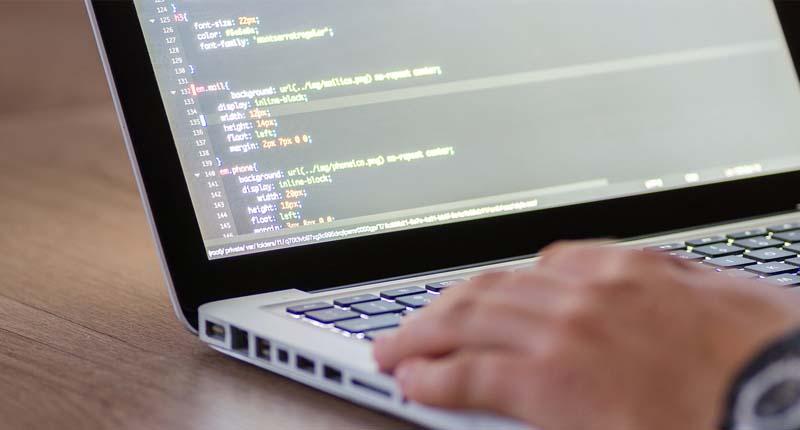 Smarter Way To Add Adsense Code To Your WordPress Blog