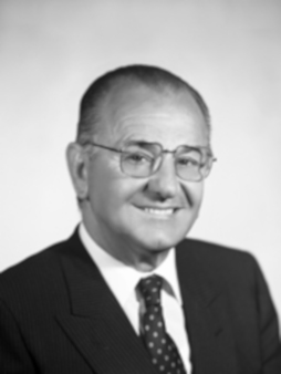 Angelo Tomelleri presidente Regione Veneto