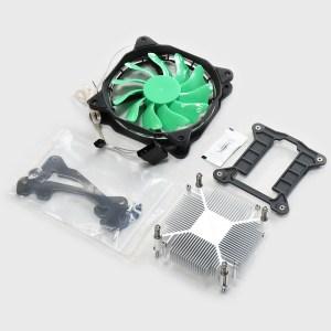 GEEEK-DIY-CPU-COOLER-G