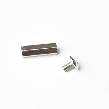 T801/T810/T812 Installation Guide