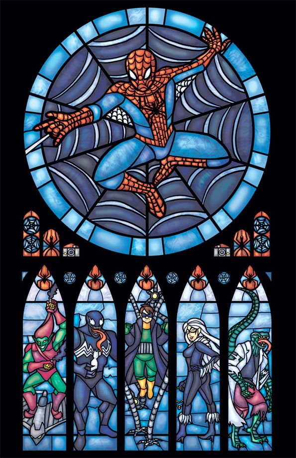 https://i1.wp.com/www.geek-art.net/wp-content/uploads/2012/02/Marissa-Garner-Spiderman.jpg