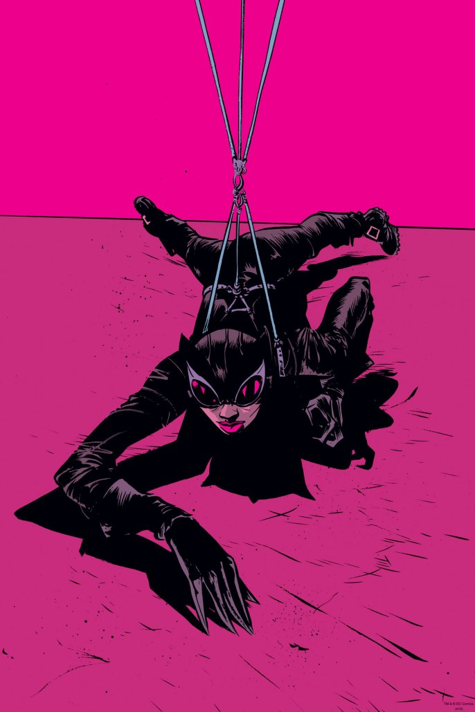catwoman_paulpope