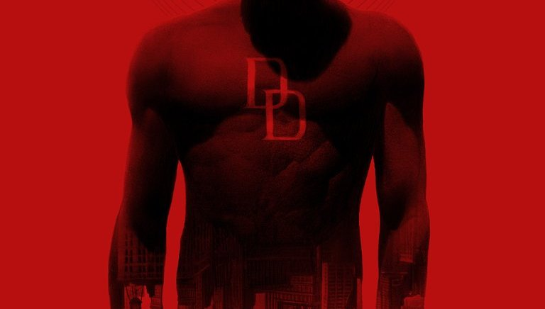Daredevil & Scarlet Witch Prints by Greg Ruth and David Aja Today on Mondo !