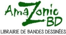 Amazonie BD