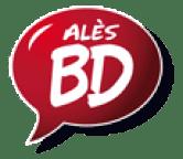 ales-bd-logo