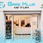 Game Klub virtua