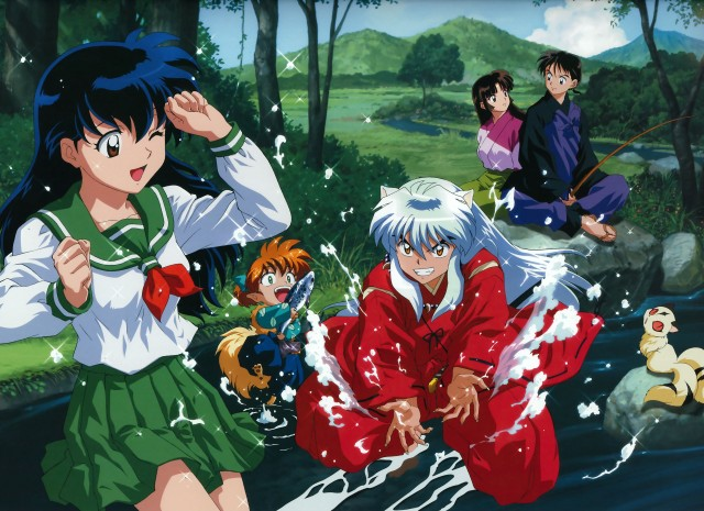 Inuyasha-wallpapers-8
