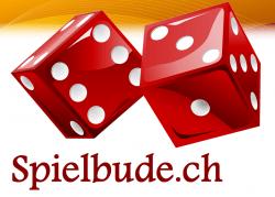 Spielbude
