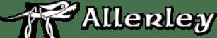 logo-allerley_logo
