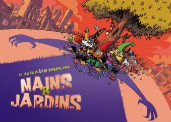 DR-Nains-et-Jardins-Cover1