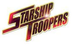 Starship_Troopers_Film