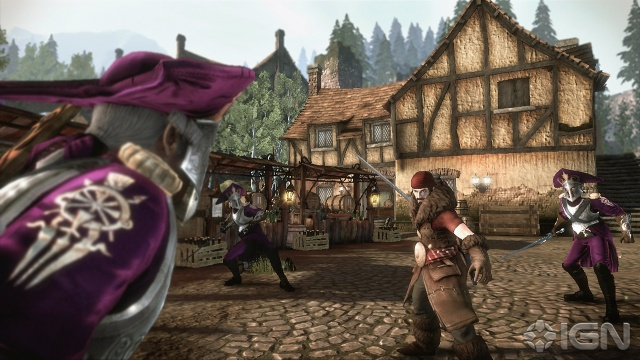 fable3_04