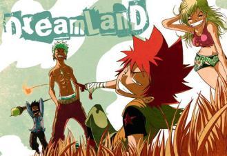 reno-lemaire-dreamland