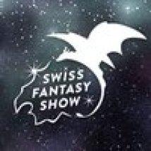 swiss-fantasy-show-logo