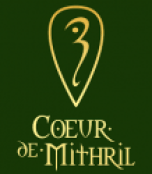 Coeur de Mithril logo
