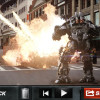 App Action Movie Call Of Duty Black Ops II