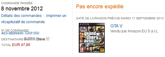 commande-amazon-gta-v-ps3