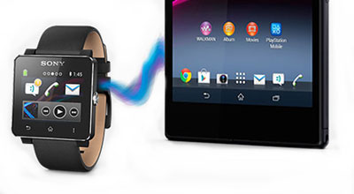 sony-smartwatch-2-nfc