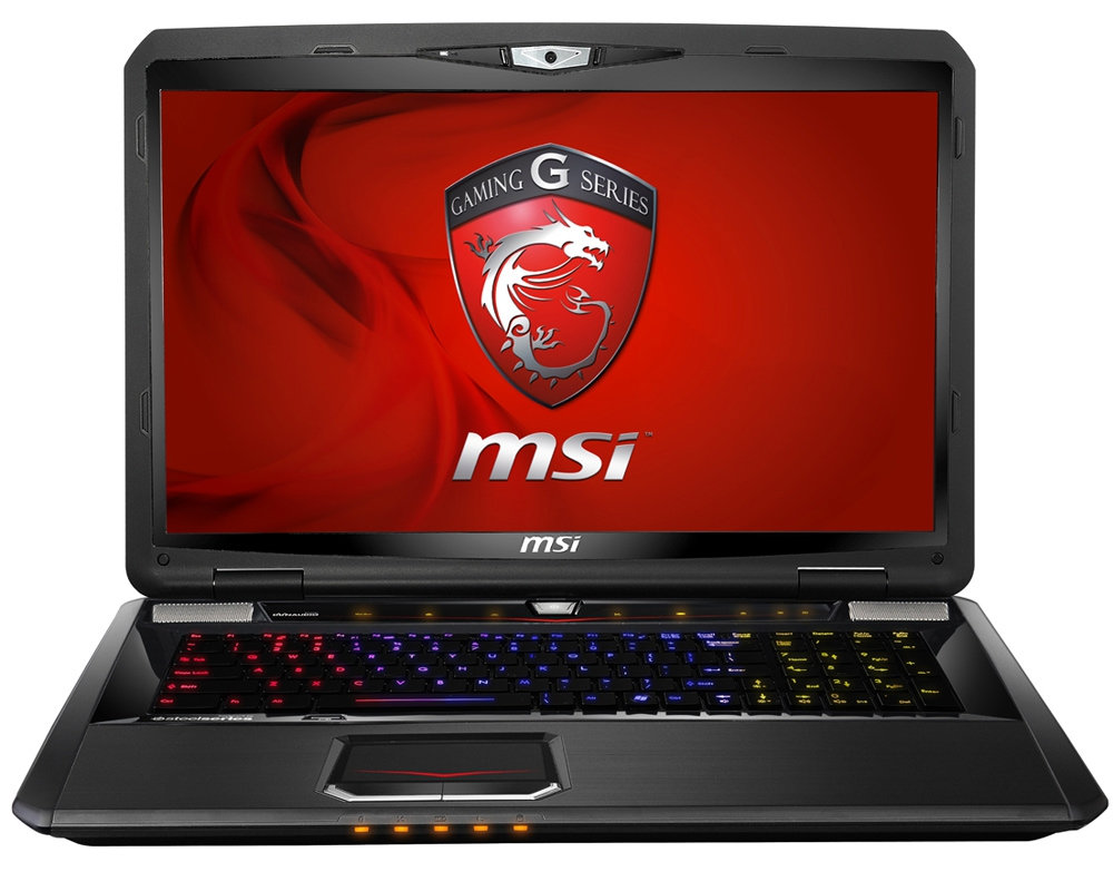 msi-gt70-pc-portable-gamer