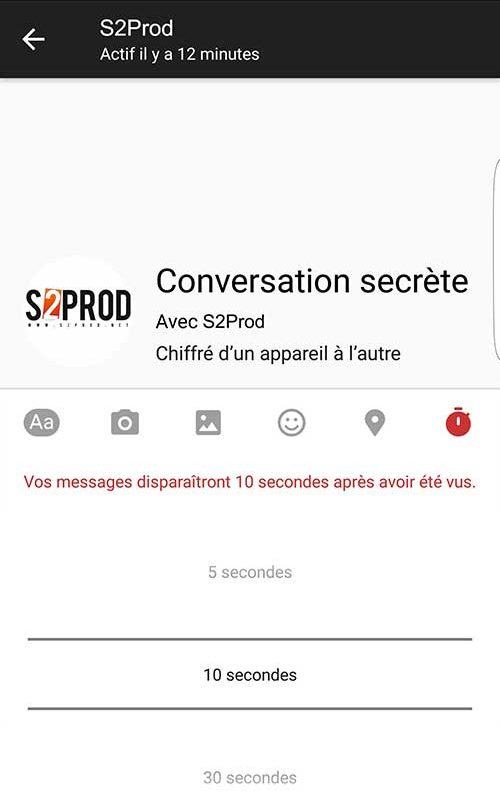 conversation-secrete-facebook-messenger-message-auto-supprime