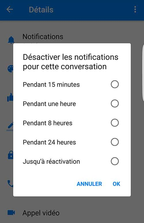 desactiver-notification-facebook-messenger