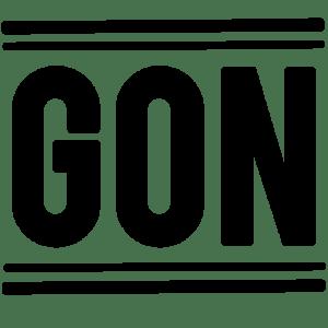 Le blog sur la culture geek & japonisante qui en a gros !
