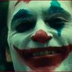 Joker arrivera au cinéma le 9 octobre 2019