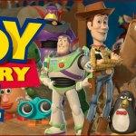 Toy Story 4 arrivera au cinéma le 26 juin 2019