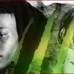 Cloak & Dagger reviendra pour la saison 2 le 4 avril prochain !!