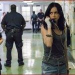 La saison 3 de Jessica Jones sera ... la dernière !
