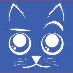chat sceptique [Statistique]