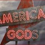 American Gods reconduit pour une 3ème saison !