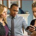 Veronica Mars reviendra pour une nouvelle saison chez Hulu le 26 juillet prochain !