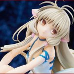 Hobby Max Japan - Chi - 1/7 Complete Figure (Chobits)