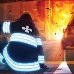 Fire Force arrive le 5 juillet sur ADN & Wakanim !