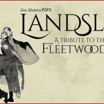 [Fleetwood Mac] Landslide